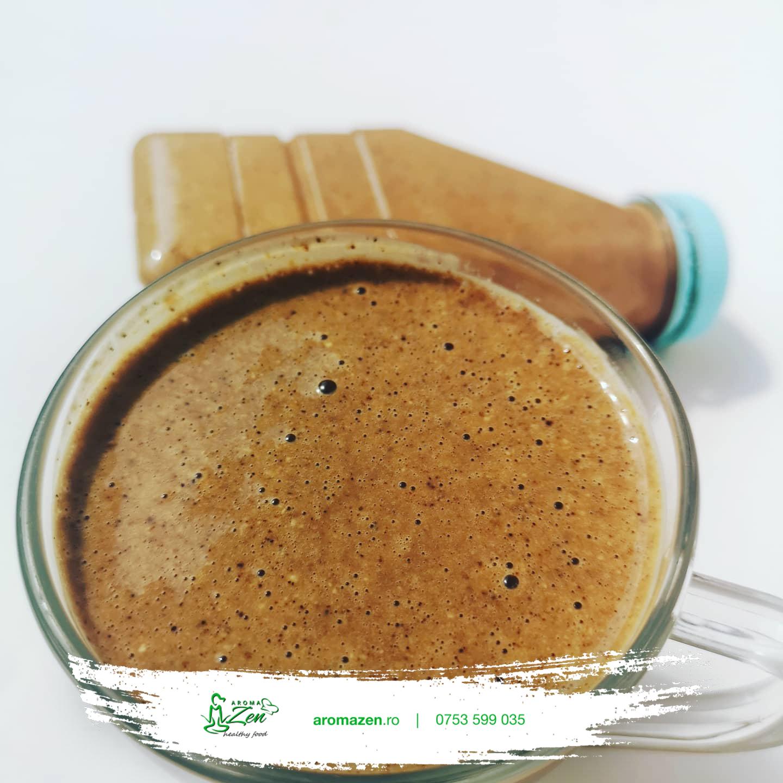 Cafea energizantă (350 ml)