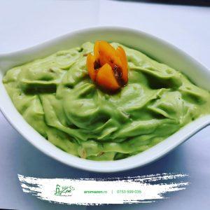 Guacamole (260g)
