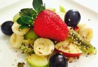 salata fructe