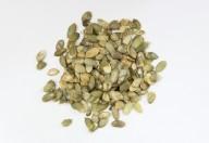 Seminţe de dovleac aromazen