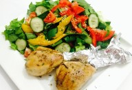 copanele salata aroma zen