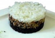 orez tricolor aroma zen