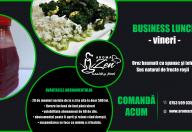 Orez-basmati-cu-spanac-si-tofu-business-lunch-vineri-aroma-zen-iasi