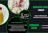 Paste-cu-midii-si-sos-alb-aroma-zen-business-lunch-s3-vineri