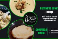 business-lunch-aroma-zen-s2-marti-Supa-crema-de-conopida-crema-de-zahar-ars-vita