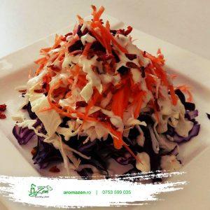 Salata Coleslow (200gr)